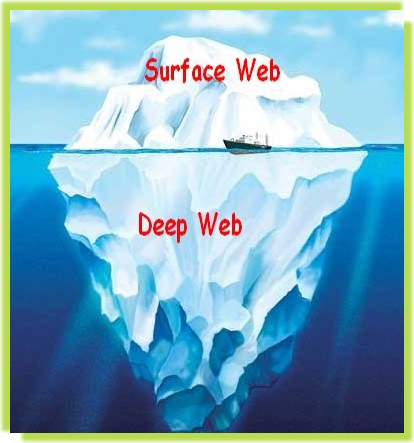 What is the hidden wiki the hidden wiki onion site list deep web ccuart Images