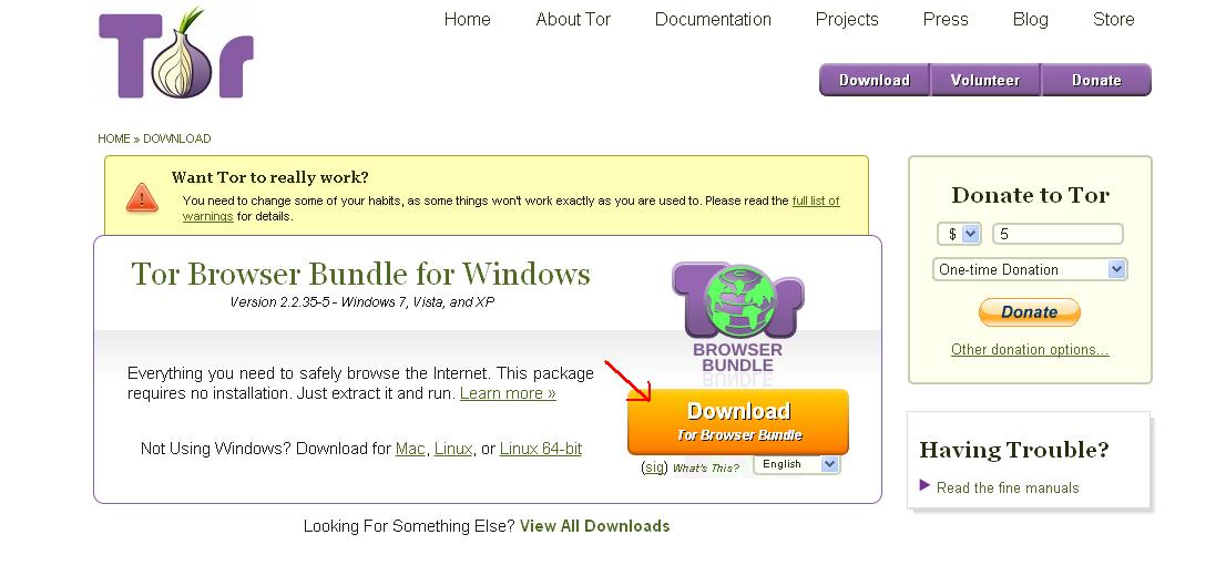 How to access the hidden wiki the hidden wiki onion site list how to access the hidden wiki ccuart