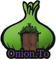 onion domain name