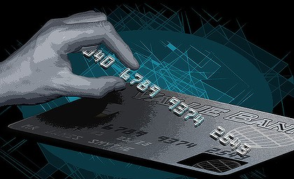 CCV – Buying stolen credit cards 3 - The Hidden Wiki