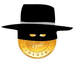 bitcoin_zorro